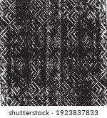 rough texture. worn down... | Shutterstock .eps vector #1923837833
