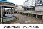 Eastbourne  East Sussex  Uk  ...