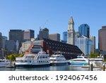 Boston   Oct. 14  2020  Mbta...