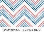 aztec zigzag interior print...   Shutterstock .eps vector #1924315070