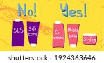 design concept of infographic... | Shutterstock .eps vector #1924363646