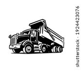 Dump Truck  Tipper Truck...