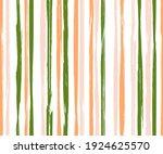 painter vertical stripes vector ...   Shutterstock .eps vector #1924625570
