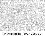 vector fabric texture.... | Shutterstock .eps vector #1924635716