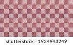 Terracotta Floor Old Tiles...