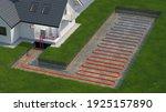 Heat Pump  Ground Source System ...