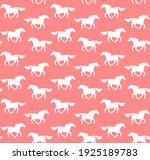 vector seamless pattern of...   Shutterstock .eps vector #1925189783