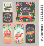 art,background,badge,bakery,banner,beautiful,bird,birthday,blossom,border,card,celebration,collection,cute,date