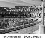 Rome Italy  February 24th 2021  ...