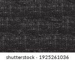 vector fabric texture....   Shutterstock .eps vector #1925261036