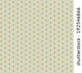 geometric pattern | Shutterstock . vector #192546866