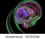 background | Shutterstock . vector #19255246