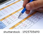 Personnel Staff Planning To...