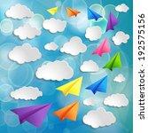 influencer  kol  key opinion...   Shutterstock .eps vector #192575156