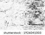 texture  brick  wall  it can be ...   Shutterstock . vector #1926041003