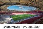 Stuttgart  Baden W Rttemberg ...