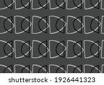 vector texture background ...   Shutterstock .eps vector #1926441323