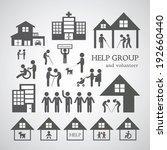 Volunteer For Non Profit Socia...