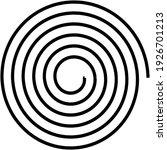 Archimedean  Arithmetic...