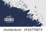 abstract dirty grunge texture... | Shutterstock .eps vector #1926770873