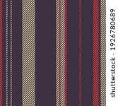 stripes pattern vector... | Shutterstock .eps vector #1926780689