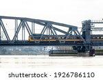 Zutphen  The Netherlands  ...