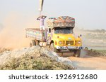 dhaka  bangladesh   february 28 ... | Shutterstock . vector #1926912680