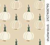 onions pattern background. farm ...