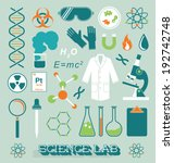 amoeba,art,atom,bio,biology,board,chemical,chemistry,clip,coat,collection,computer,design,dna,dropper