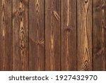 Dark Wood Board Use For...