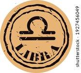 Libra   Astrological Sign In...