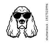 Gordon Setter Dog Breed With...