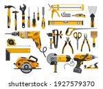 Work Tools  Construction...