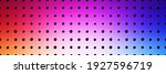 multicolor abstract background  ... | Shutterstock .eps vector #1927596719