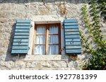 Praskvica Monastery. Church Of...
