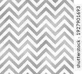 silver seamless pattern.... | Shutterstock . vector #1927901693