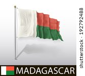 arms,coat,coat of arms,coat of arms vector,emblem,flag,flag madagascar,flag madagascar vector,flag of madagascar,flag of madagascar vector,flag vector,flags vector,icon,madagascar,madagascar flag