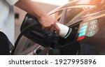 ev electronic vehicle electric...
