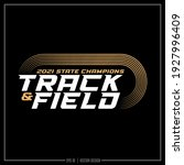Track and Field insignia, Track Team, Sports Design, Team Logo, Track, Runner