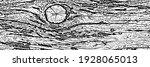 grunge rough background  banner.... | Shutterstock .eps vector #1928065013