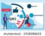 vector website design template .... | Shutterstock .eps vector #1928088653