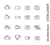 vector graphic illustration of... | Shutterstock .eps vector #1928124809