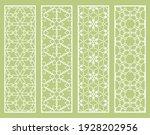 decorative geometric line...   Shutterstock .eps vector #1928202956