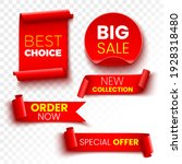 best choice  order now  special ... | Shutterstock .eps vector #1928318480