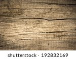 wood texture with natural... | Shutterstock . vector #192832169