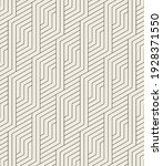 vector seamless pattern with... | Shutterstock .eps vector #1928371550