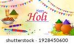 vector illustration of india... | Shutterstock .eps vector #1928450600