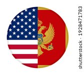 round icon with united states... | Shutterstock .eps vector #1928471783