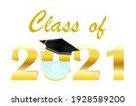 class off mask  great design...   Shutterstock .eps vector #1928589200