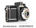 Coronet Rapier Camera Mark I...